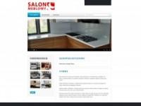 Nowa strona naszego Salonnu
